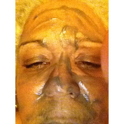 Instanatural Dead Sea Mud Facial Mask