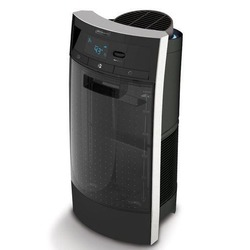 Bionaire Cool Mist Tower Humidifier