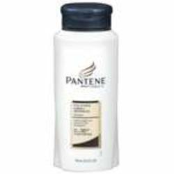 Pantene Pro-V Full & Thick Shampoo