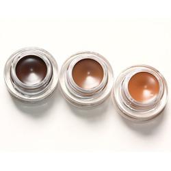 MAC Cosmetics Fluidline Brow Gelcreme