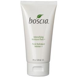 Boscia Intensifying Moisture Pack