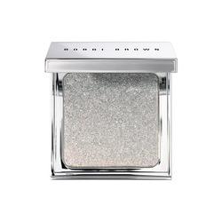 Bobbi Brown Sparkle Powder