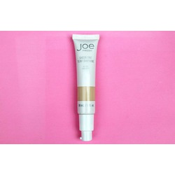 Joe Fresh Sheer Tint Foundation