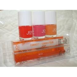 Joe Fresh Cuticle Pen