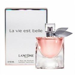 Lancôme Paris La Vie Est Belle