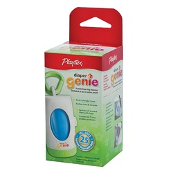 Playtex Diaper Genie Portable Bag Dispenser