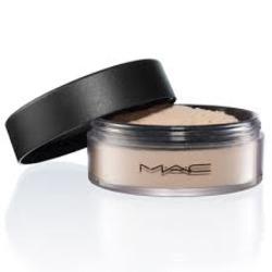 MAC Cosmetics Select Sheer Loose Powder