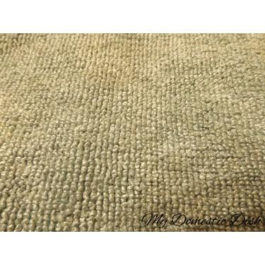 E Cloth Microfibre cloths