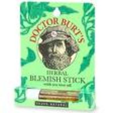 Doctor Burts Herbal Blemish Stick
