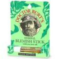 Doctor Burts Herbal Blemish Stick
