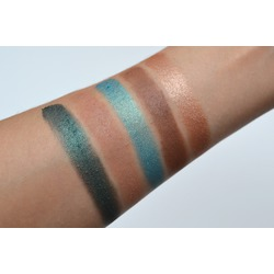 Mary Kay Emerald Noir Palette