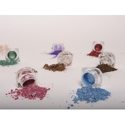 Younique Mineral Eye Pigments