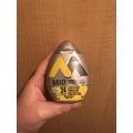 Mio Liquid Water Enhancer - Lemonade