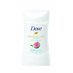 Dove® Advanced Care Go Fresh Antiperspirant Stick Restore