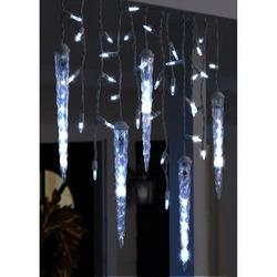 Lightshow Outside Motion Lights