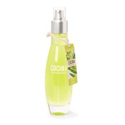 Fruits & Passion Kitchen Fragrant Mist