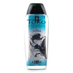 Shunga: Toko Aqua Lubricant