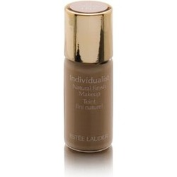 Estee Lauder Individualist Natural Finish Makeup