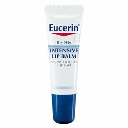 Eucerin Intensive Lip Balm