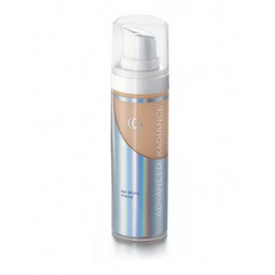 CoverGirl Advanced Radiance Age Defying Liquid Foundation
