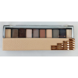 Hard Candy Top Ten Trendsetters Eyeshadow Collection- Birthday Suit