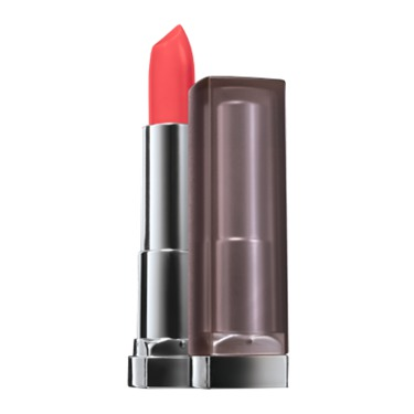 Maybelline Color Sensational Creamy Matte Lip Color