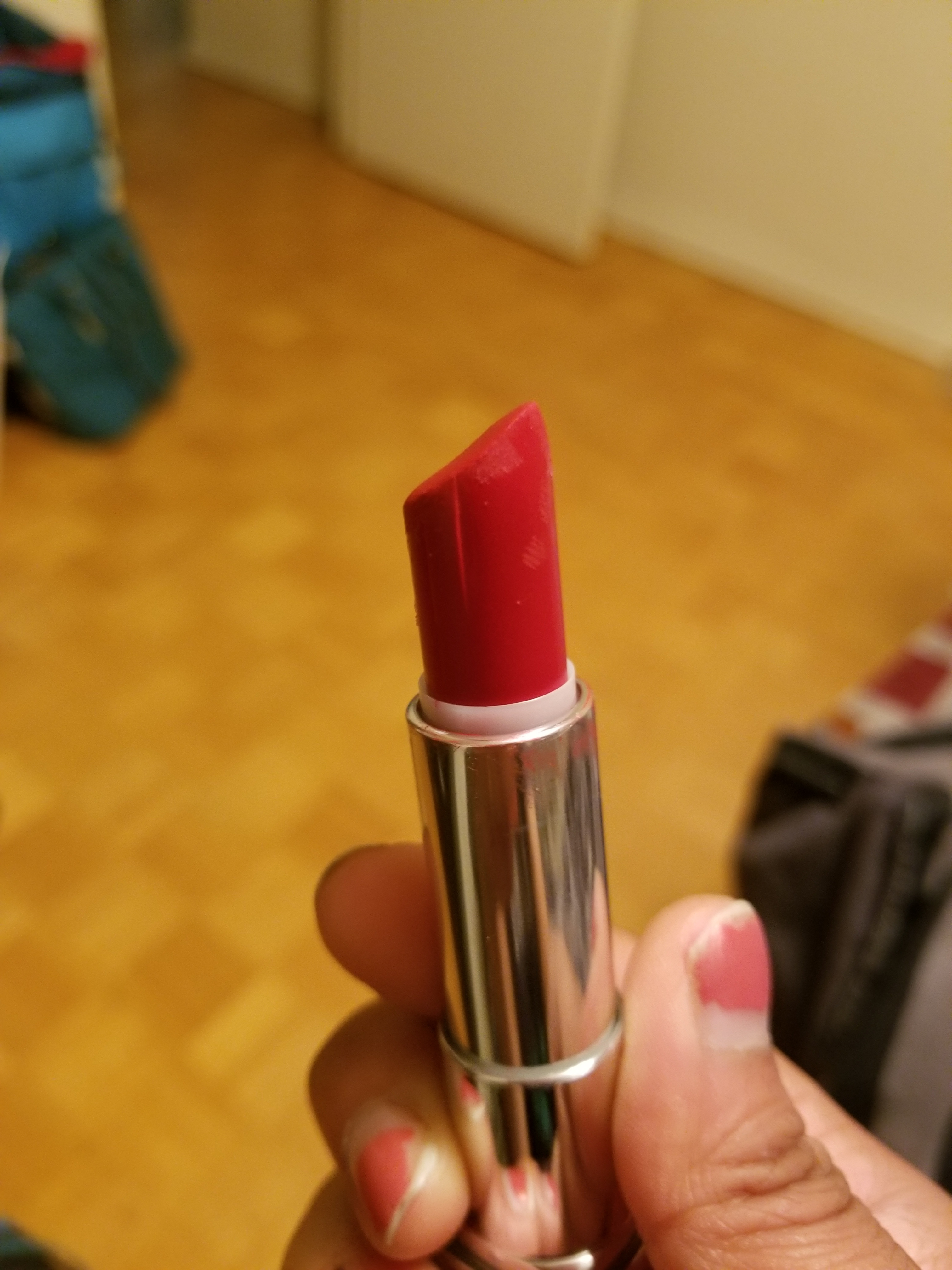 Makeup, Fashion & Royalty: Review: NEW Maybelline Color