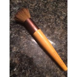 EcoTools Bamboo Buffing Brush