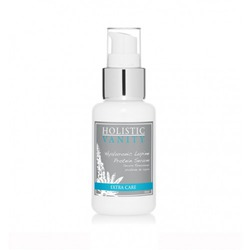 Pure+simple Hyaluronic Lupine Protein Serum