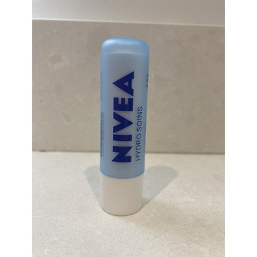 NIVEA Hydro Care Lip Balm