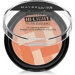 Maybelline Master Hi-Light Blush & Bronzer