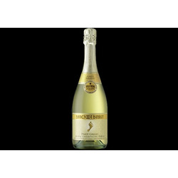Barefoot Bubbly Pinot Grigio Champagne