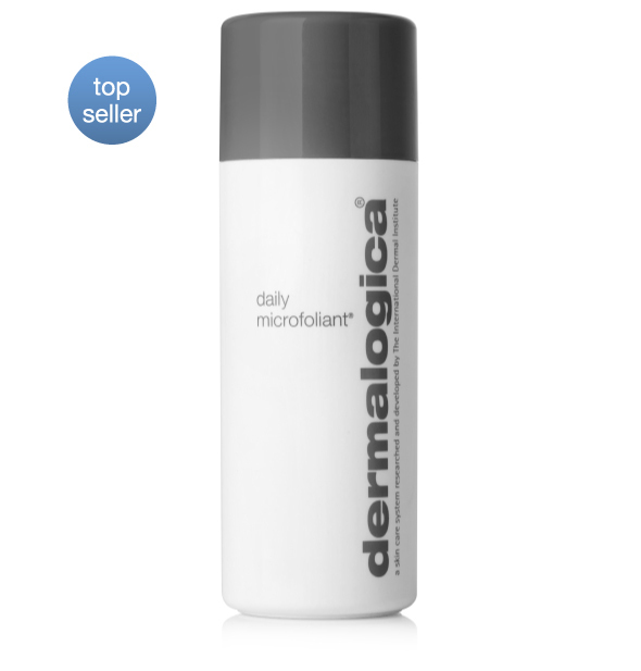 Dermalogica Daily Microfoliant Reviews In Face Wash