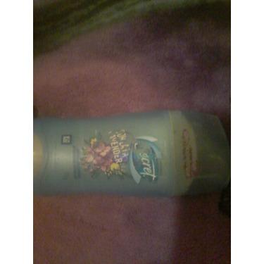 Secret Fresh Collection Clear Gel in OOH La La Lavender