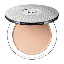 Pur Minerals Pressed Mineral Makeup 4-in-1