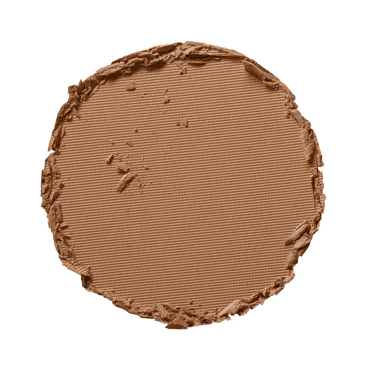 pur minerals pressed mineral makeup 4 in 1 reviews in foundation chickadvisor. Black Bedroom Furniture Sets. Home Design Ideas
