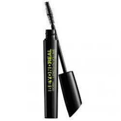 Gosh Beyond Real Length 'N Volume Mascara
