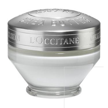L'occitane Shea Ultra Rich Face Cream