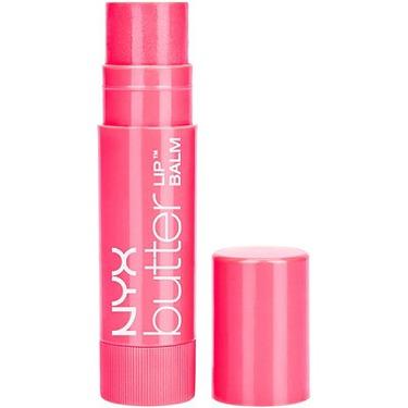 NYX Butter Lip Balm