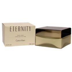 Calvin Klein Eternity Body Cream