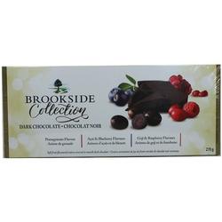 Brookside Dark Chocolate Collection
