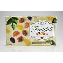 Ganong Fruitfull Confections
