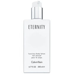 Eternity Luxurious Body Lotion