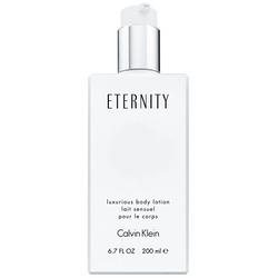 Eternity Luxurious Body Lotion