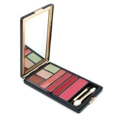 Estee Lauder Limited Edition Palette