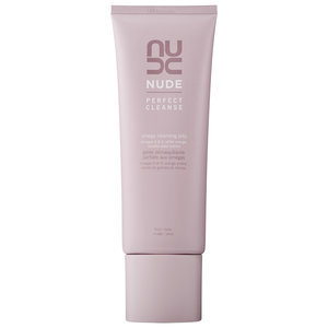 Nude perfect cleanse omega cleansing jelly images 4
