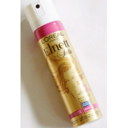 L'Oréal Paris Elnett Satin Hairspray