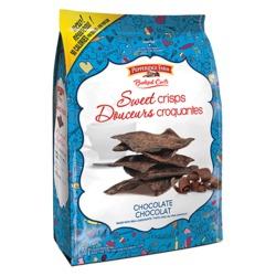 Pepperidge Farm Baked Sweet Crisps
