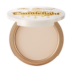 Too Faced Invisible Candle Light