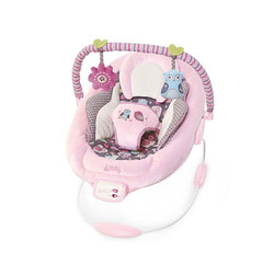 Comfort & Harmony Bouncer - Sweet Tweets